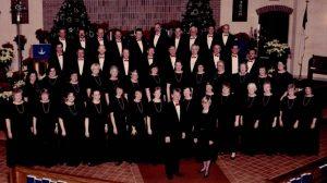 dls-christmas-1996