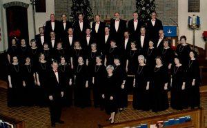 dls-christmas-2002