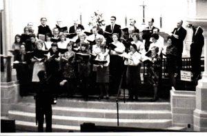 dls-dress-rehearsal-1971